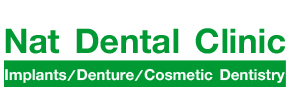 Nat Dental Clinic
